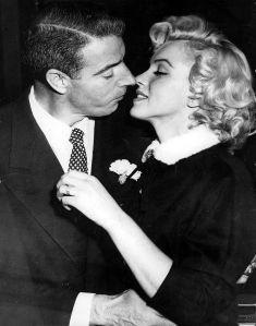 Monroe_DiMaggio_Wedding
