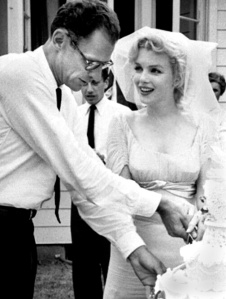 Monroe_Miller_Wedding