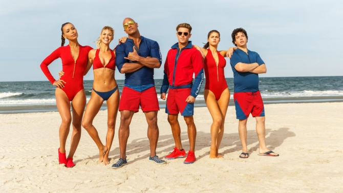 baywatch-cast-shot.jpg