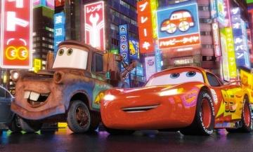 cars-2-02172012
