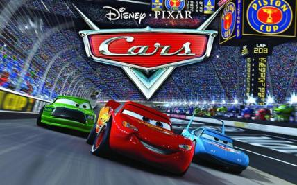 cars-movie-disney-pixar_large