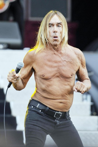 Iggy+Pop+Iggy+Stooges+Perform+Hyde+Park+6Rh-y9jlWbql
