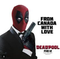 1f026ba441f53793f9835bfddc6484a3--deadpool-movie--film-