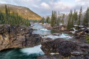 elbow-falls-sunrise-c2a9-2012-christopher-martin-5568