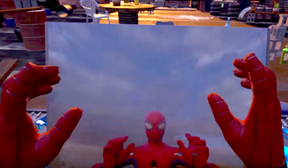 spider-man-homecoming-vr-experience-1.png