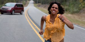 Kidnap-movie-Halle-Berry