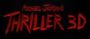 michael-jackson-thriller-3d-billboard-EMBED
