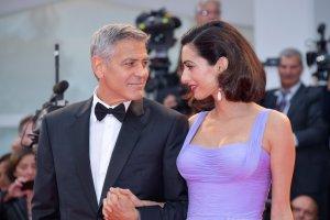 George-Amal-Clooney-Venice-Film-Festival-2017