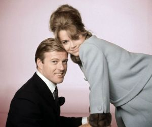 our-souls-at-night'-will-reunite-'barefoot-in-the-park'-stars-robert-redford-and-jane-fonda