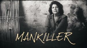 Mankiller-Documentary