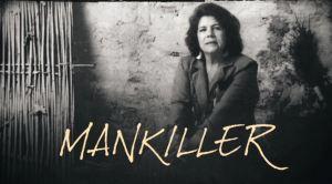 Mankiller-Documentary