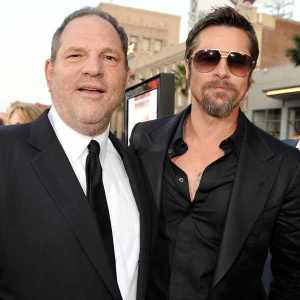 rs_600x600-171010105954-600.Harvey-Weinstein-Brad-Pitt-JR-101017