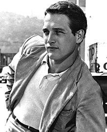 220px-Paul_Newman_1954.JPG