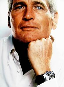 Paul-Newman-1112x1500
