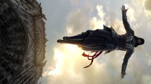 assassins-creed-movie-Fassbender