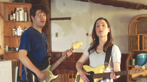 band-aid-2017-adam-pally-zoe-lister-jones