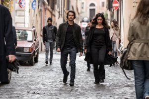 american-assassin-20172782