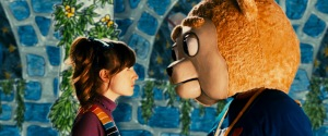 brigsby-bear-images-kate-lyn-sheil-kyle-mooney