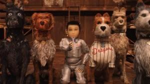 Isle of Dogs 1 via Fox Searchlight Header
