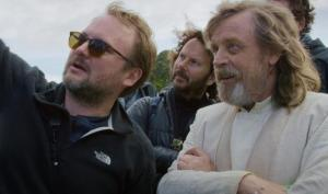 the-director-and-the-jedi-sxsw