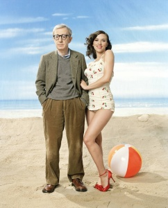 f50690e00877dc00ee5218bfa40af334--woody-allen-hollywood-actresses