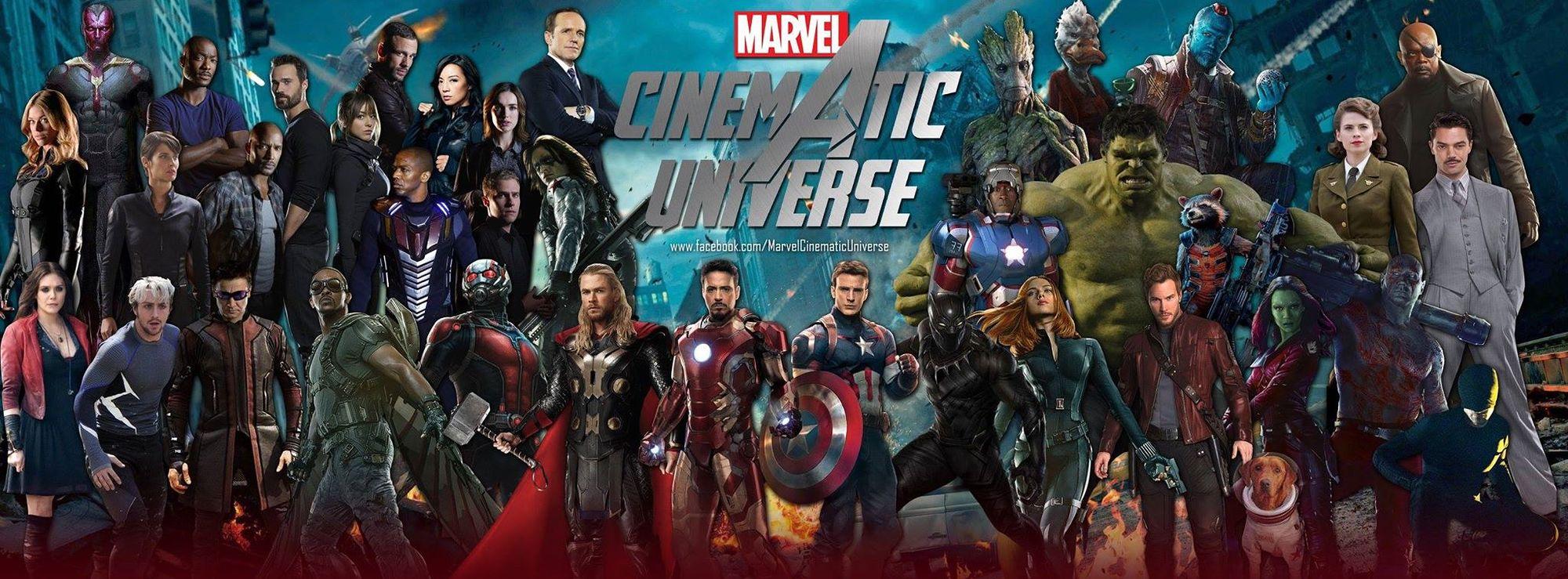 Marvel-Cinematic-Universe.jpg