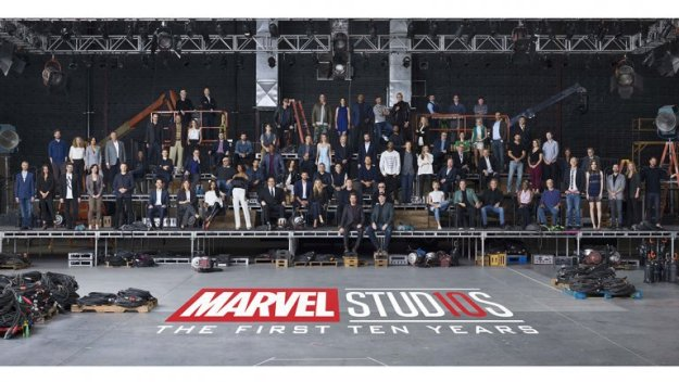 mcu_class_photo_w5.0_small-h_2018.jpg