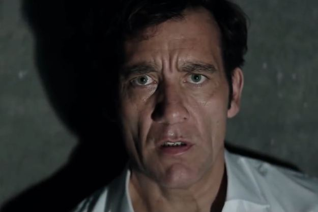 anon-trailer-clive-owen-amanda-seyfried-0