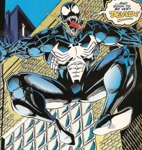 Venom_0