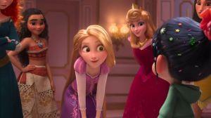 princesses4