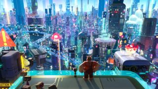 ralph-breaks-the-internet5