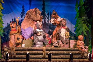 the-country-bear-bear-band-bears-now-in-high-definition