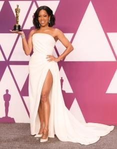 91st Annual Academy Awards, Press Room, Los Angeles, USA - 24 Feb 2019
