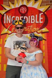 Incredibles (3)