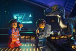 The-LEGO-Movie-2-The-Second-Part-Official-Trailer-2