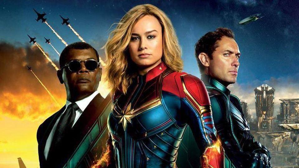captain-marvel-international-poster-top-1200x675