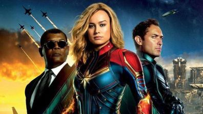 captain-marvel-international-poster-top-1200x675