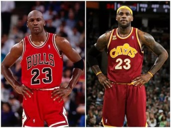 lebron-vs-mj