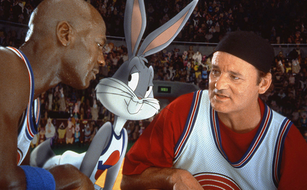 space-jam-bill-murray